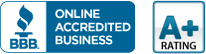 Online Accredited Business